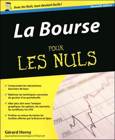 bourse_pr_nuls