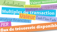 coursera_evaluationFinanciere