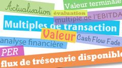 coursera_evaluationFinanciere