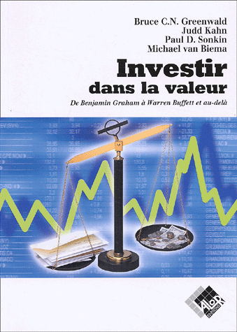 investir_ds_valeur