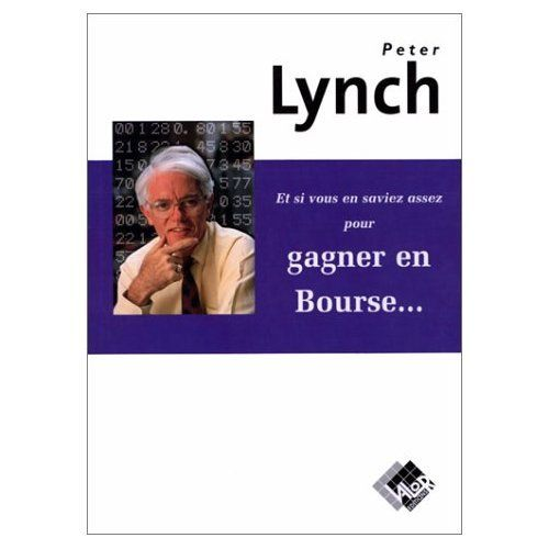 lynch_et_si