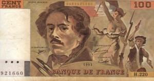 100_Francs_petit