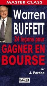 24_lecons_buffet