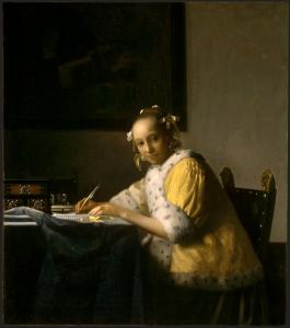 Vermeer_A_Lady_Writing