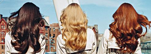 blonde-rousse-brune