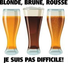 blonde-rousse-brune2