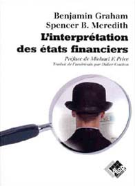 interpretation_etats_financiers