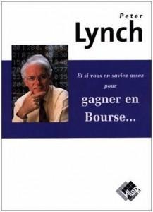lynch_et_si_rogne