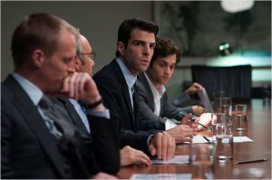 margin_call_18