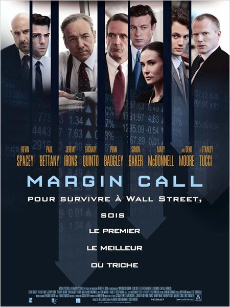 margin_call_affiche