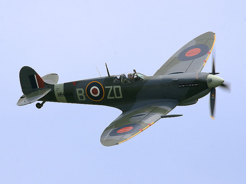 spitfire_avion