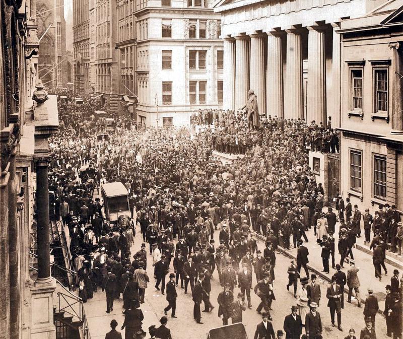 bank_panic_1907