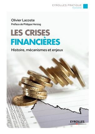 les-crises-financieres-lacoste
