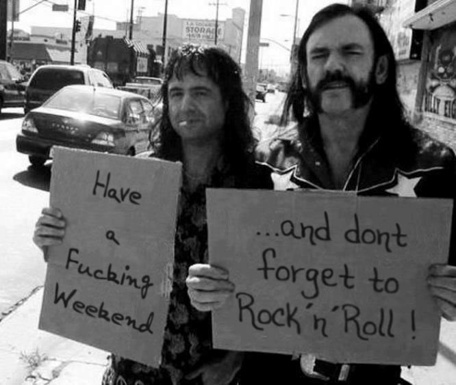 fucking_weekend