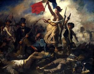 Delacroix_La_liberté_guidant_le_peuple
