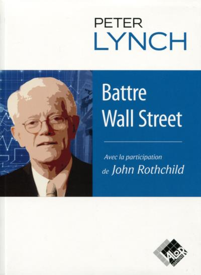 lynch_battre_wall_street