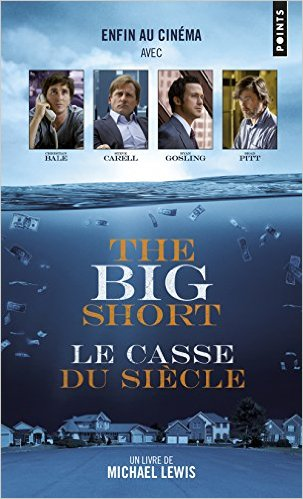 the_big_short_le_livre