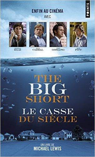 the_big_short_le_livre